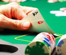 Online Casinos Make Real Money