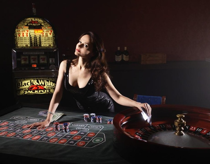 casino extra offers